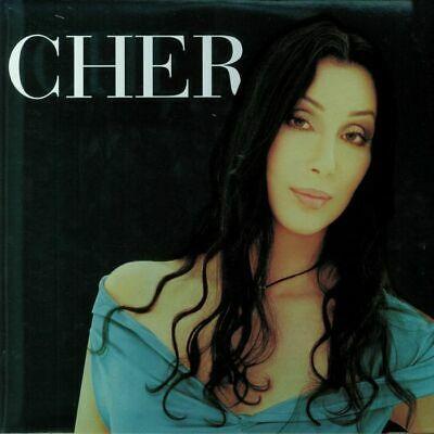 Gripsweat Cher Believe Remastered Vinyl Lp Mp3 Download Code