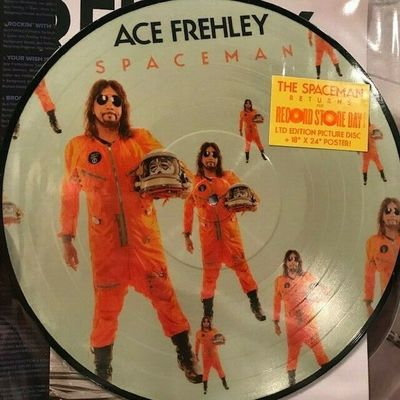 ACE FREHLEY. HILO OFICIAL. - Página 3 183773488329