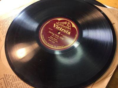 Dating Victrola Records Site de Rencontre dating Maroc