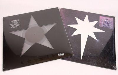 david bowie blackstar full album download