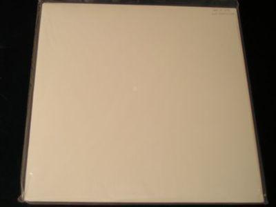 Gripsweat - Sonny Rollins-The Bridge-1996 Classic Records